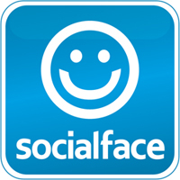sicoalface social marketing experts